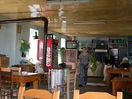 Taverna v Drakaie