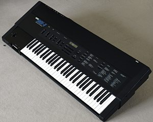 Korg DSS-1, click to enlarge