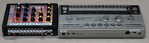 expanded Roland TR606