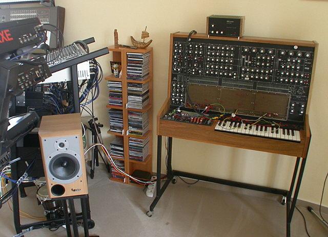 http://www.bodyia.cz/fotky/studio/plutoetc_640.jpg
